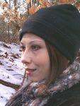 RPG Designer: Jennifer Haley