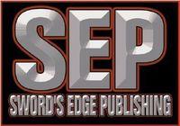 RPG Publisher: Sword's Edge Publishing