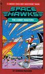 RPG Item: Space Hawks 4: The Comet Masters