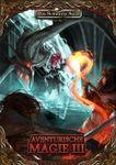 RPG Item: Aventurische Magie III