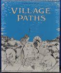 RPG Item: Village Paths