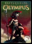 Board Game: Battlefields of Olympus