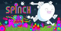 Video Game: Spinch