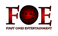 RPG Publisher: First Ones Entertainment