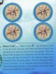 Board Game: Octopus' Garden: Boxer Crab