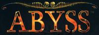 RPG: Abyss