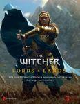 RPG Item: Lords & Lands