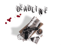 Video Game: Deadline (1996)