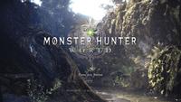 Video Game: Monster Hunter: World
