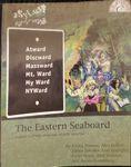 RPG Item: The Eastern Seaboard