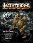 RPG Item: Pathfinder #046: Wake of the Watcher