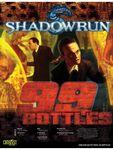 RPG Item: 99 Bottles