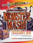 RPG Item: Monster Mash