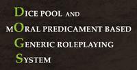 RPG: DOGS