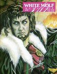 Issue: White Wolf Magazine (Issue 14 - Feb 1989)