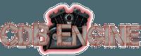 RPG: CdB Engine