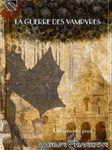 RPG Item: La guerre des Vampyres