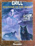 RPG Item: Haunter of the Moor: Three Tales of Terror