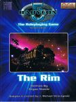 RPG Item: The Rim