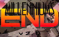 RPG: Millennium's End