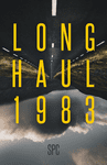 RPG Item: Long Haul 1983