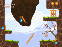Video Game: Banzai Blowfish
