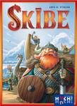 Board Game: Skibe