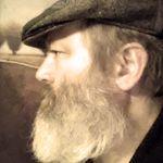 RPG Designer: Patrick Zoch