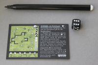 Board Game: 13 Sheep