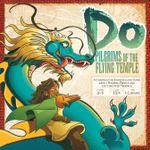 RPG Item: Do: Pilgrims of the Flying Temple