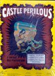 RPG Item: The Castle Perilous (Boxed Set)