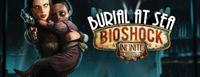 Video Game: BioShock: Burial at Sea – Episode 2