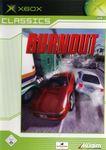 Video Game: Burnout
