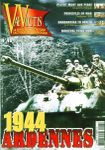 Board Game: Ardennes 1944