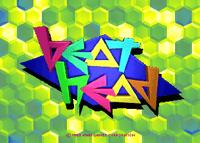 Video Game: Beat Head
