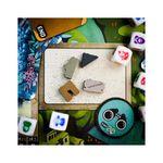 Board Game Accessory: Paris: New Eden – Goodies