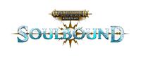 RPG: Warhammer Age of Sigmar: Soulbound
