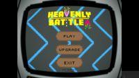 Video Game: Heavenly Battle