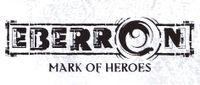 Series: EMH - Eberron: Mark of Heroes