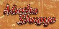 Series: Musha Shugyo