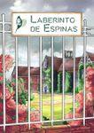 RPG Item: Laberinto de Espinas