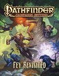 RPG Item: Fey Revisited