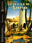 RPG Item: A099: Wie Wasser im Sand