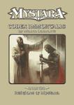RPG Item: Codex Immortalis Book Two: Religions of Mystara