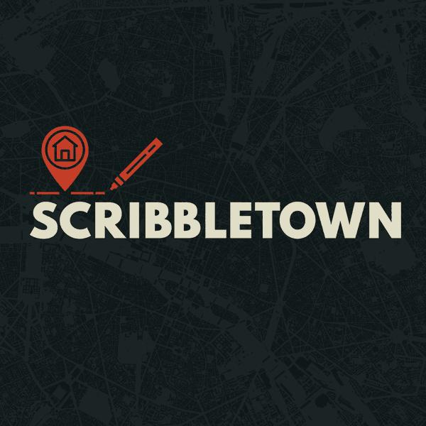Scribbletown