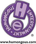 Video Game Publisher: Humongous Entertainment