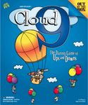 Board Game: Cloud 9