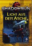 RPG Item: Licht aus der Asche