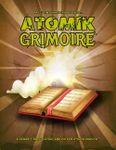 RPG Item: Atomik Grimoire