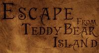 RPG: Escape from Teddy Bear Island